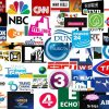 Best IPTV service for USA English channel