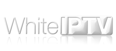 White IPTV